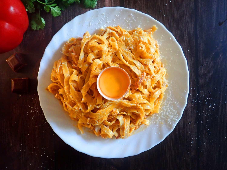 carbonara-tomate-carres-futes-recette