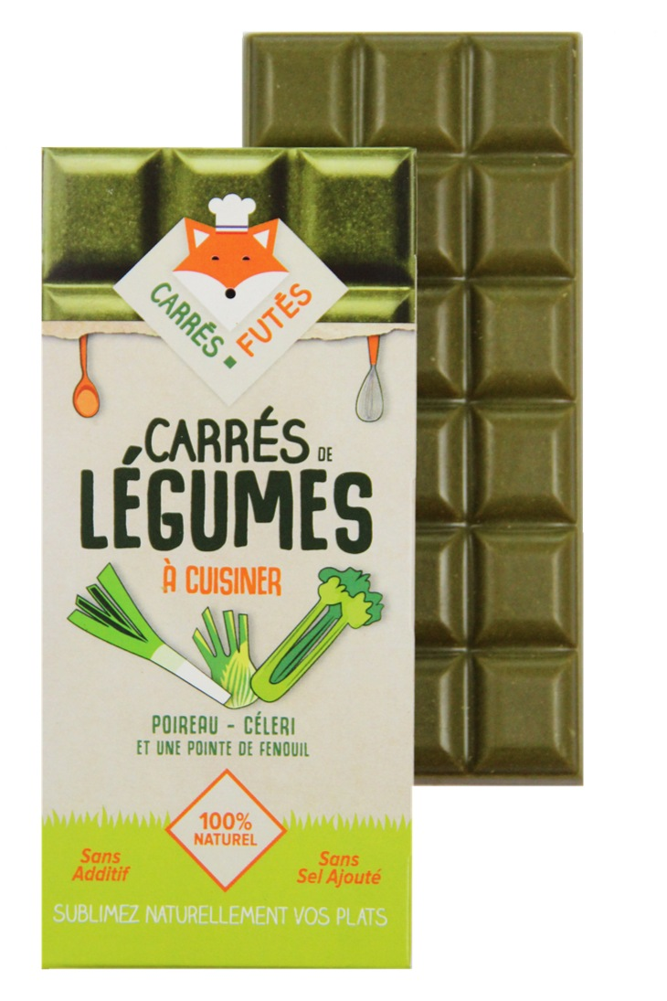 carres-futes-poireau-celeri