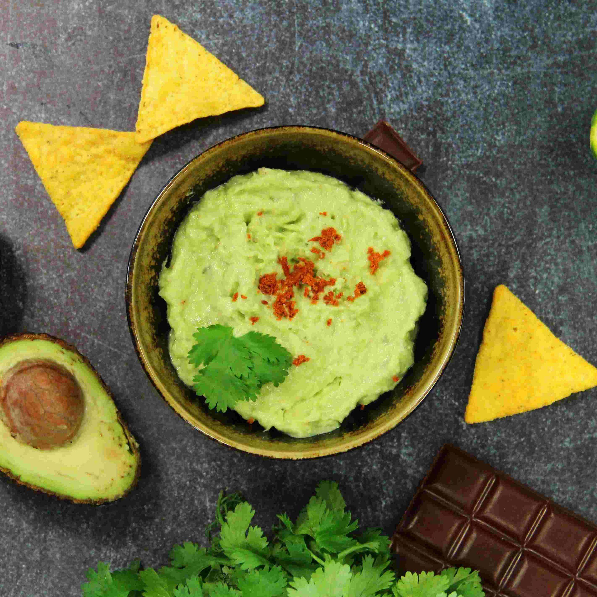 guacamole-recette-carres-futes