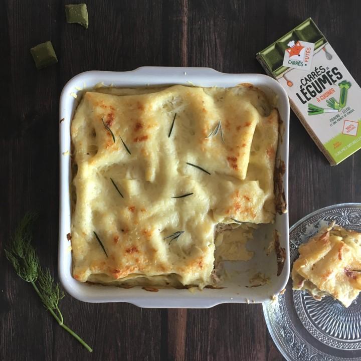 lasagne-saumon-poireau-carres-futes-recette