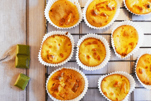 muffin-chevre-poireau-carres-futes-recette