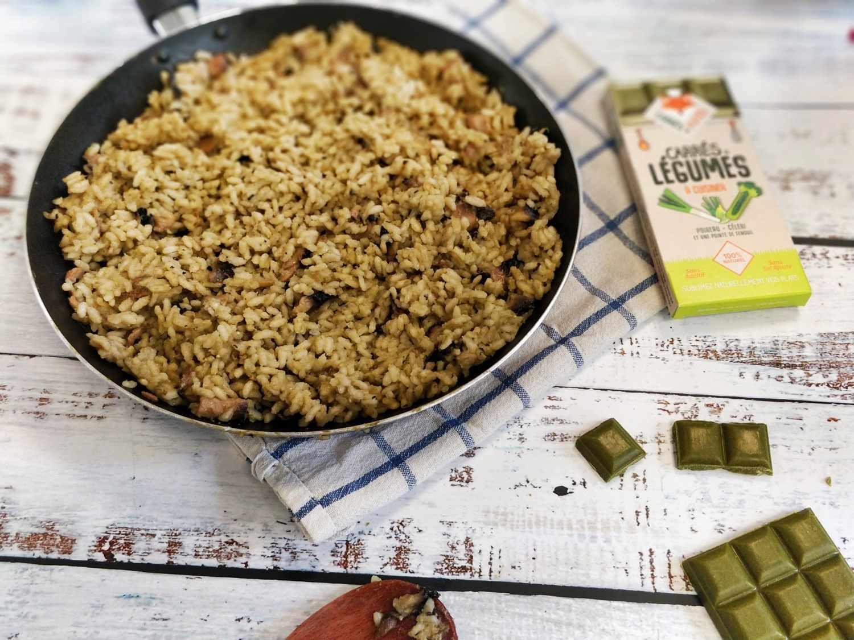 risotto-poireau-parmesan-carres-futes-recette