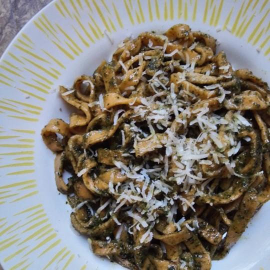 tagliatelles-tomate-maison-carres-futes-recette