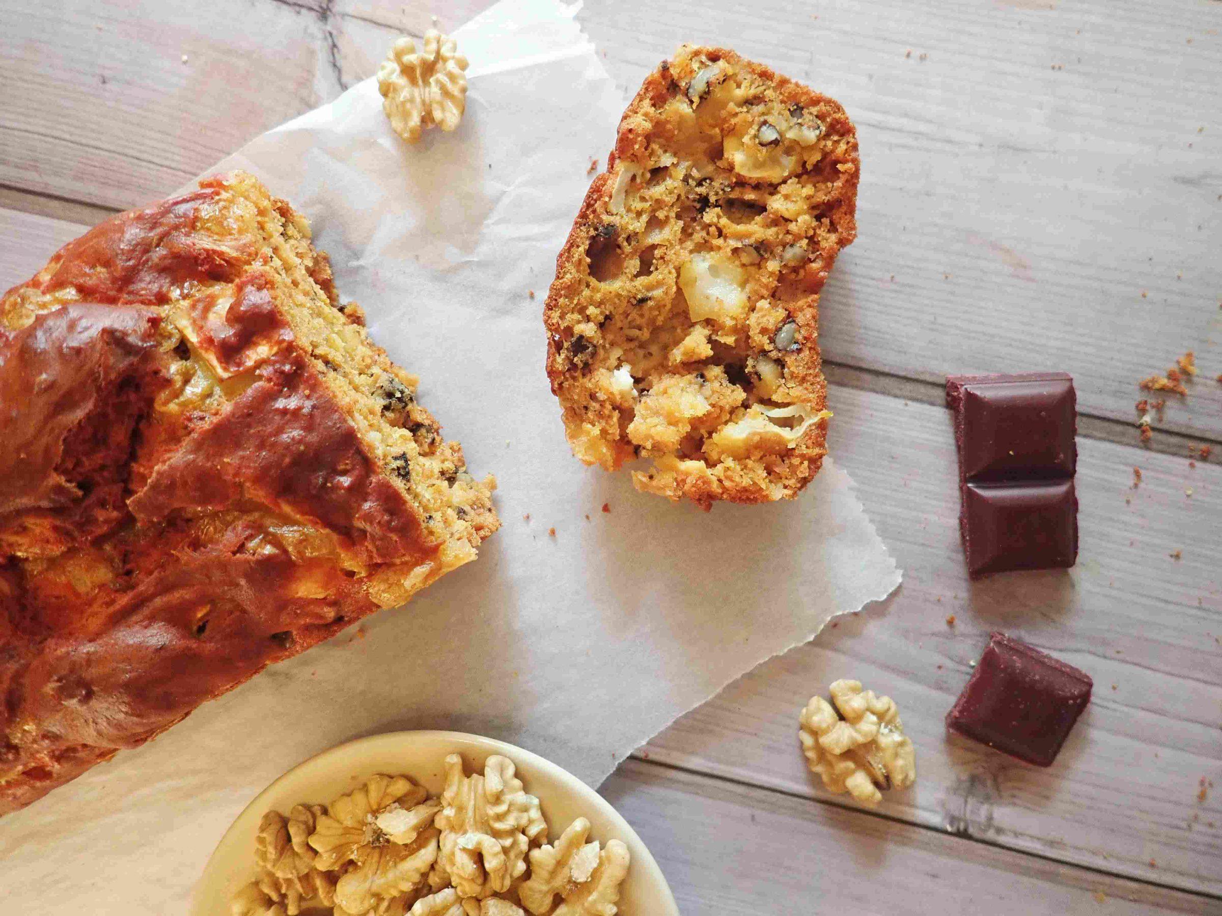 cake-betterave-chevre-recette-carres-futes