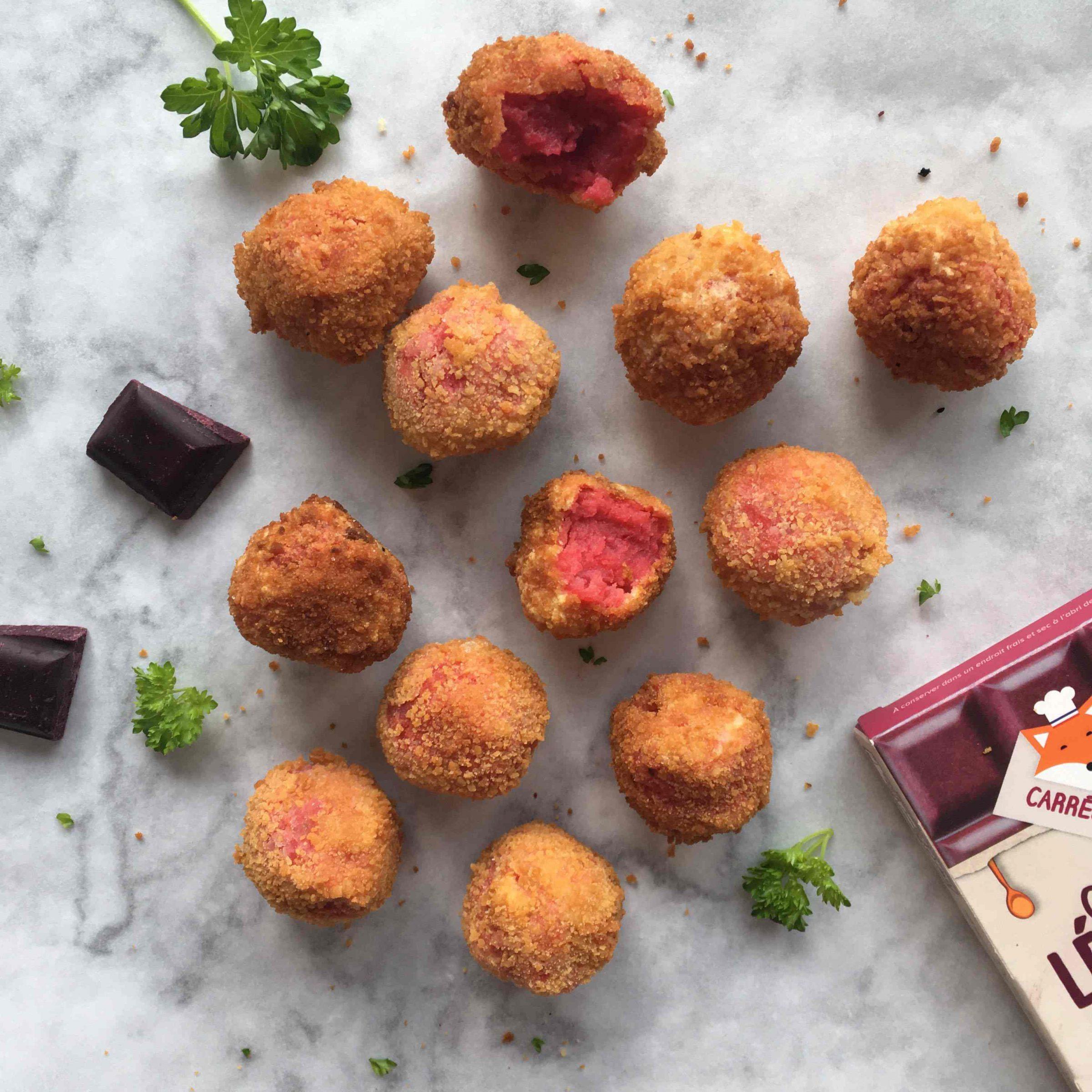 croquette-pomme-de-terre-betterave-recette-carres-futes