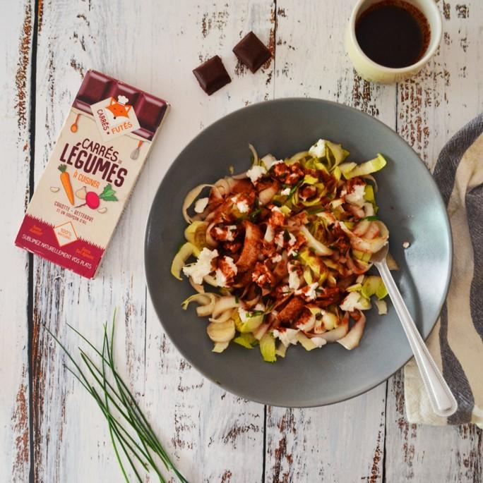 sauce-vinaigrette-betterave-carres-futes-recette