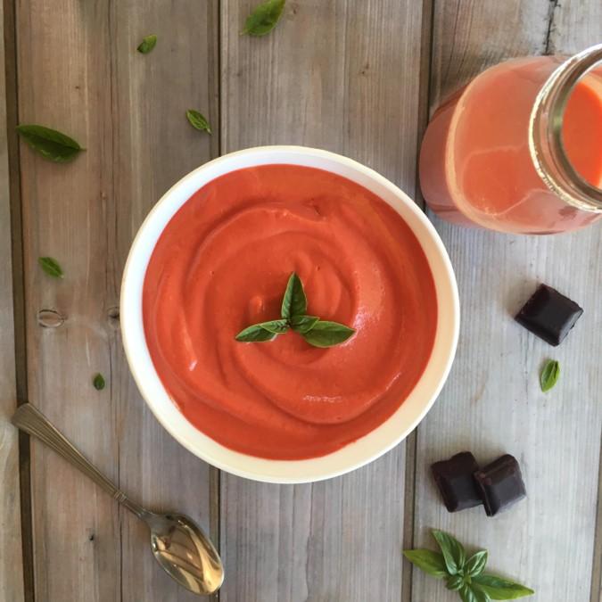 soupe-froide-coco-betterave-carotte-recette-carres-futes