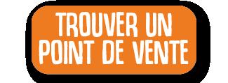 points_de_vente