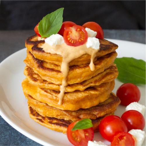 blinis-tomate-carres-futes-recette