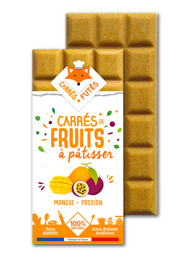 carres-futes-mangue-passion