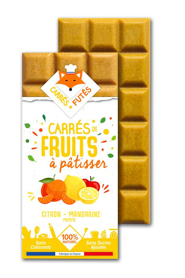carres-futes-citron-mandarine-pomme-fruit