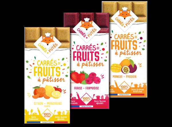 tablette-fruits-carres-futes