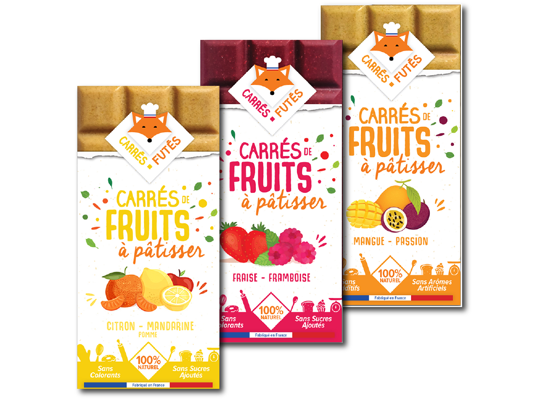 tablette-fruits-carres-futes
