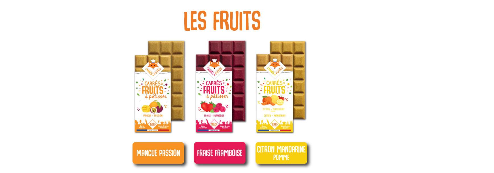 nos-produits-futes_fruits