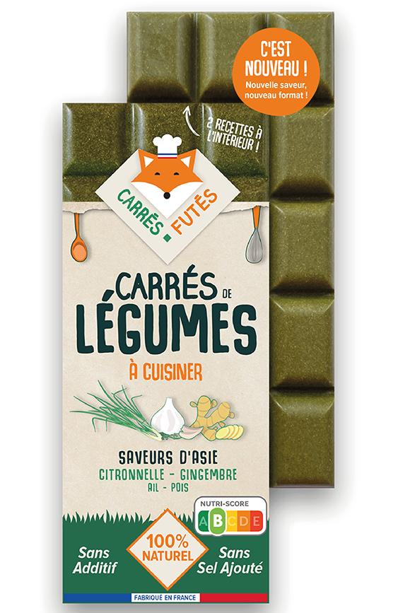 carres-futes-citronnelle-gingembre