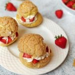 choux-mascarpone-mangue-passion-fraises