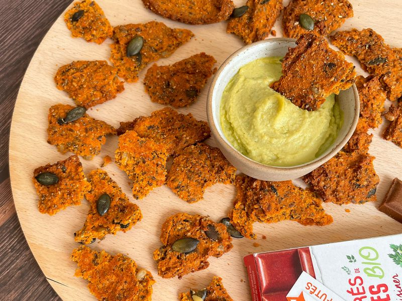 crackers-tomate-thym-recette