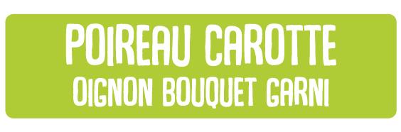 bouton-tablette-legumes-bio-poireau-carotte-carres-futes