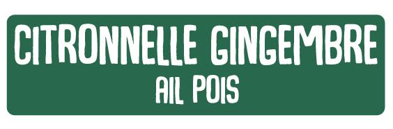 bouton-tablette-legumes-citronnelle-gingembre-carres-futes