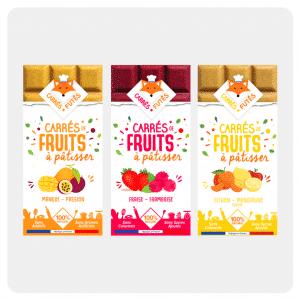 gamme-tablettes-de-fruits-carres-futes