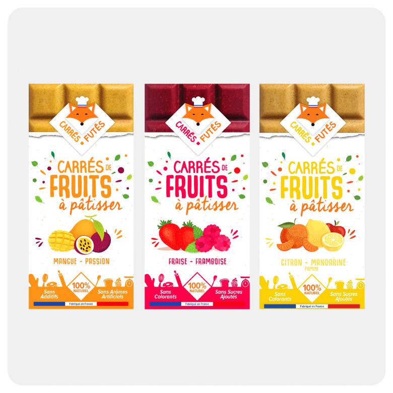 nos-produits-tablettes-de-fruits-carres-futes