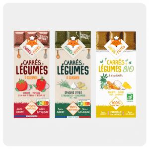 nos-produits-tablettes-de-legumes-carres-futes