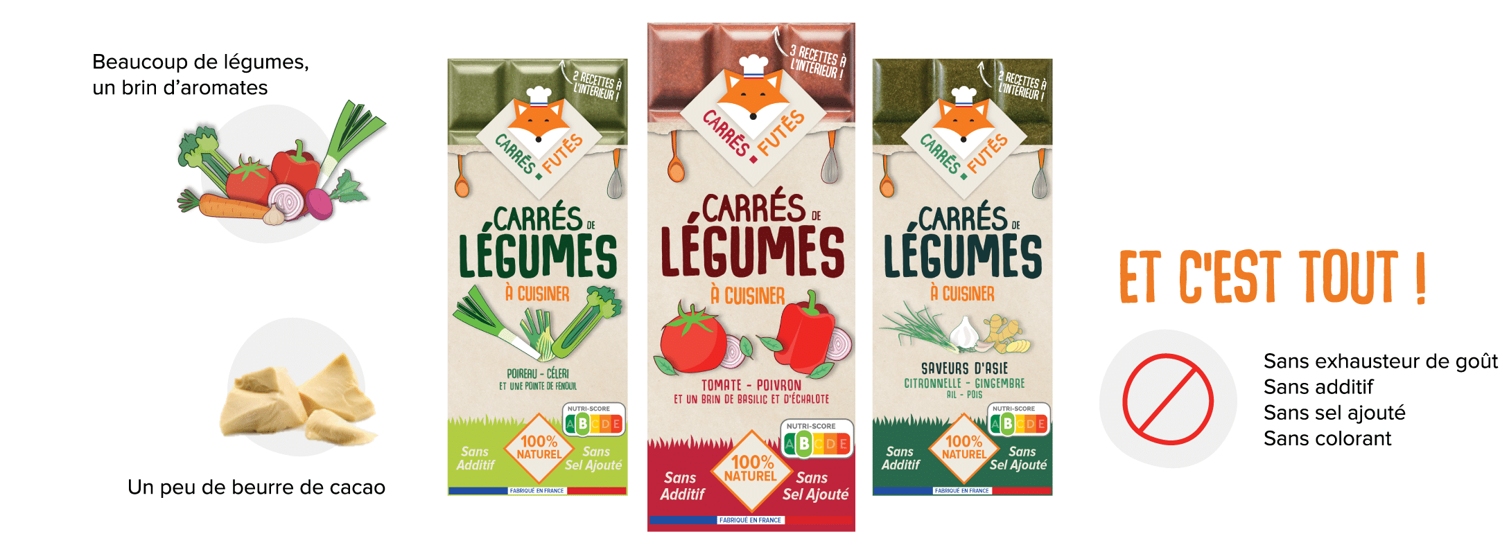 nos-produits-tablettes-de-legumes-carres-futes-innovation