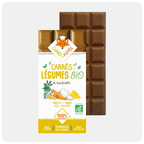 tablette-bio-legumes-carotte-curry-carres-futes