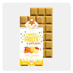 tablette-citron-mandarine-carres-futes