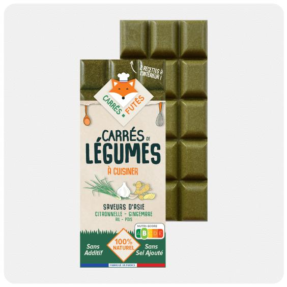 tablette-legumes-citronnelle-gingembre-carres-futes