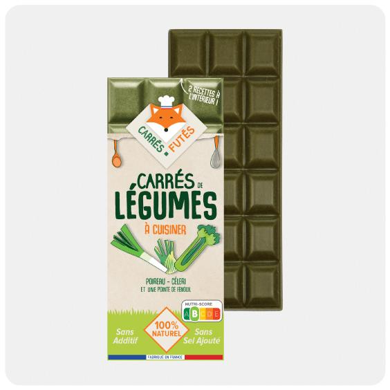 tablette-legumes-poireau-celeri-carres-futes