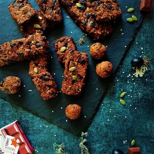 barres-de-cereales-tomate-carres-futes-recette