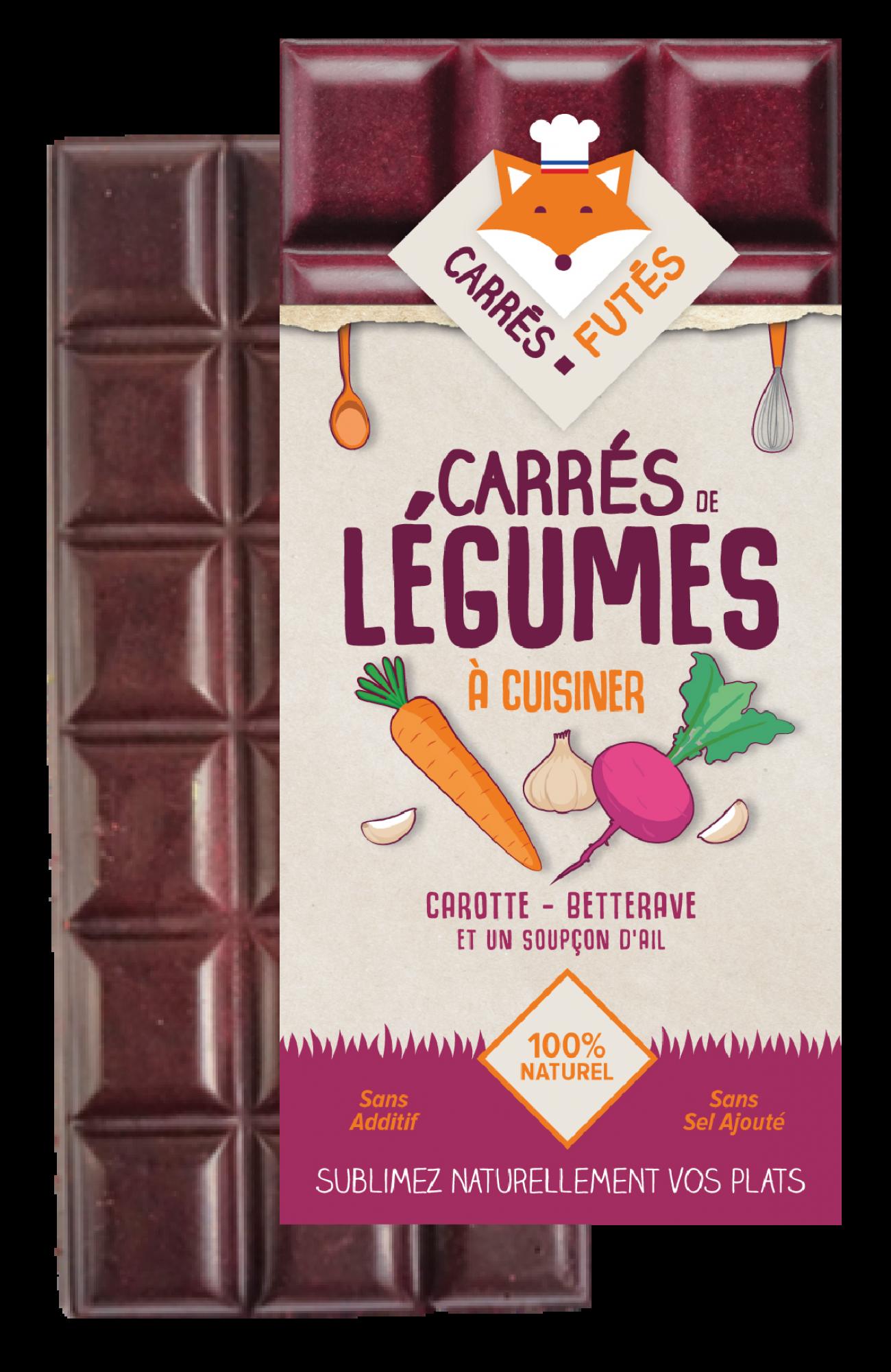 carres-futes-carres-de-legumes-betterave