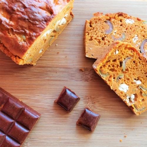cake-legumes-recette-carres-futes
