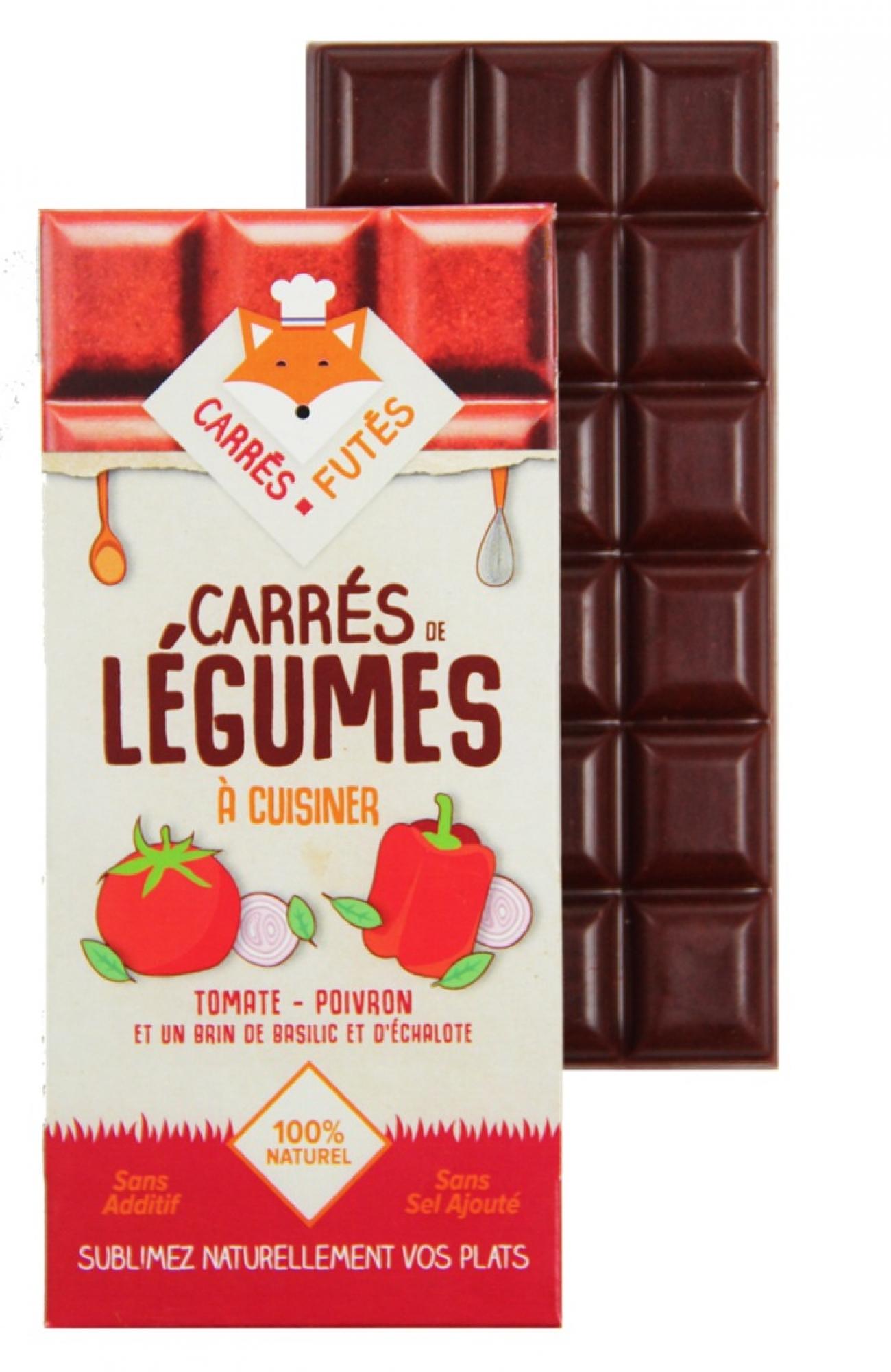 carres-futes-tomate-poivron