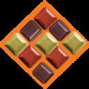 carres-futes-image-carres-de-legumes