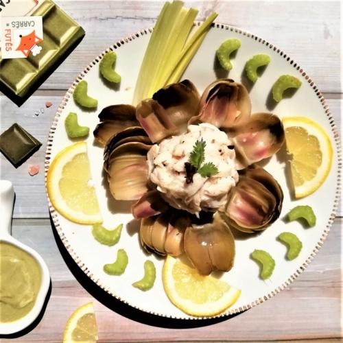 ceviche-sauce-poireau-carres-futes-recette