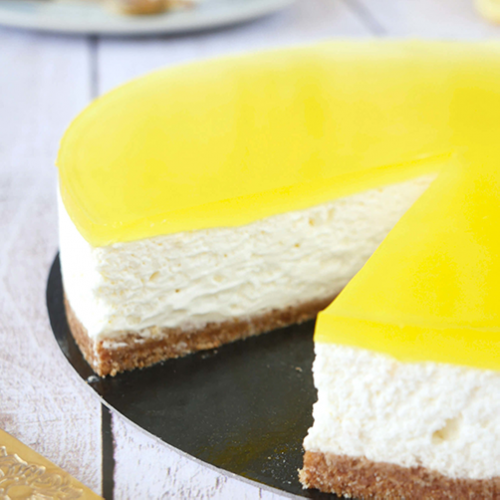 cheesecake-citron-sans-cuisson-22-scaled
