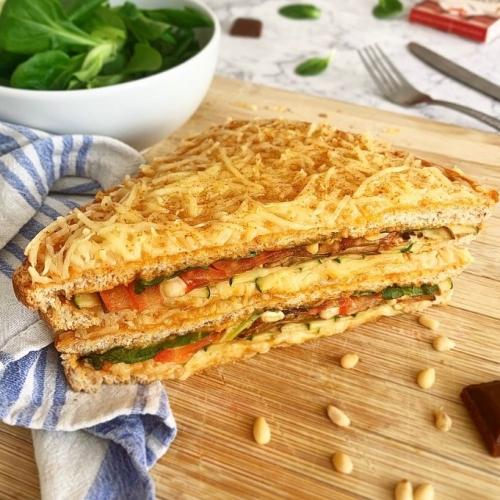 croque-monsieur-legumes-veggi-recette-carres-futes