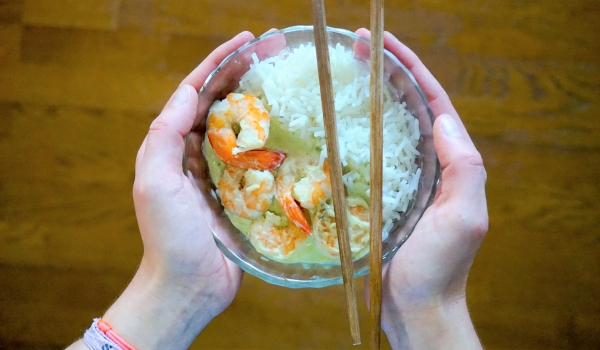 carres-futes-recette-crevettes