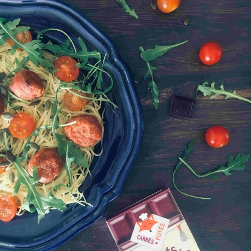 falafels-betterave-carotte-recette-carres-futes