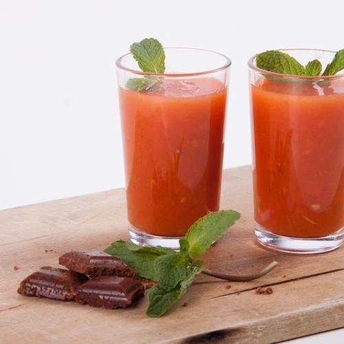 carres-futes-recette-soupe-froide