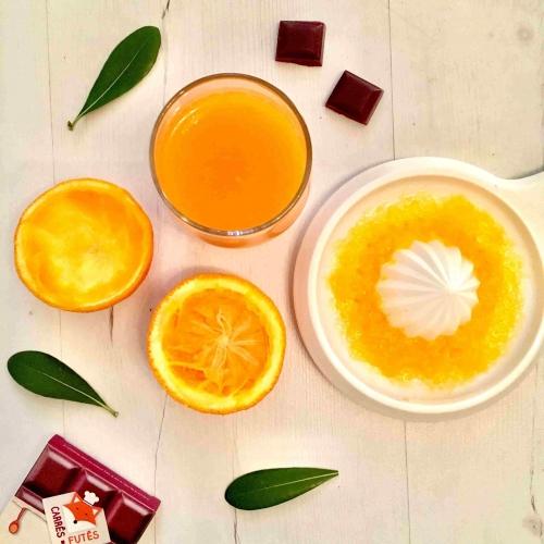 jus-orange-betterave-carotte-recette-carres-futes