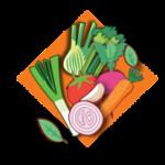 carres-futes-image-legumes