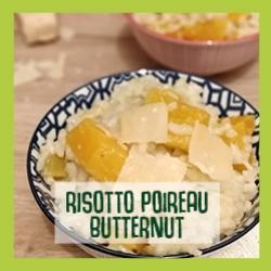 miniature-risotto-butternut