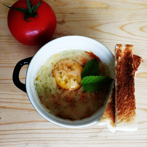 oeuf-cocotte-tomate-recette-carres-futes