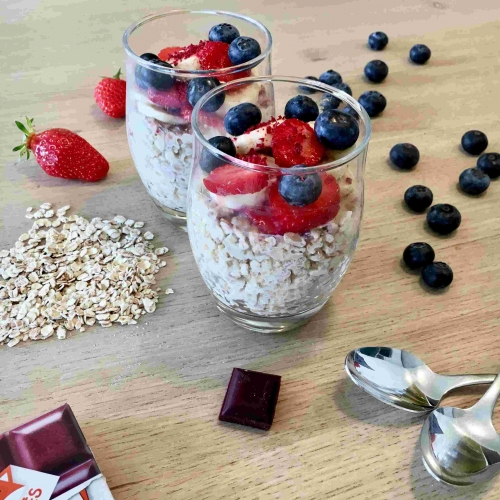 porridge-betterave-fruits-rouges-recette-carres-futes