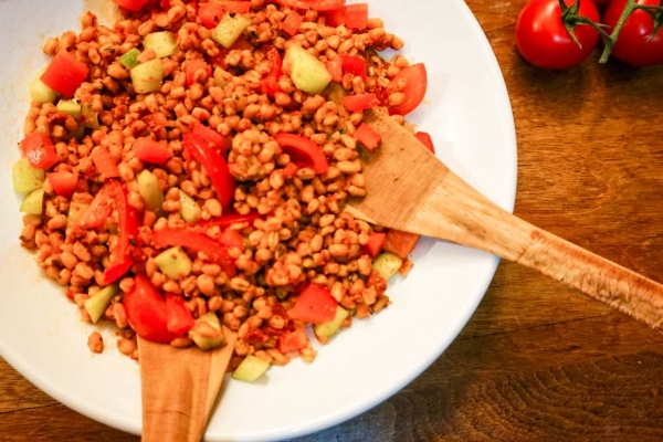 salade-ble-tomate-carres-futes-recette