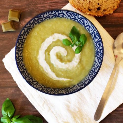 soupe-poireaux-carres-futes-recette