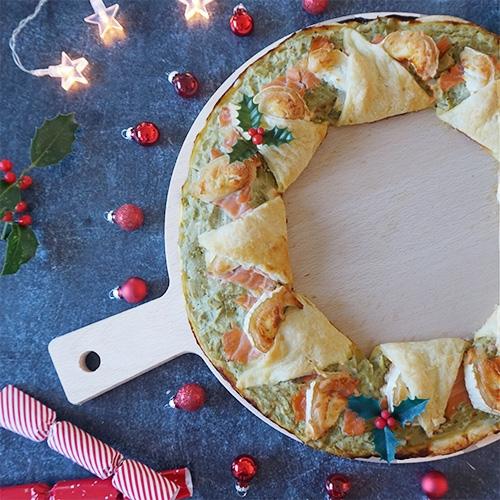 tablettes-legumes-carres-futes-tarte-couronne-recette